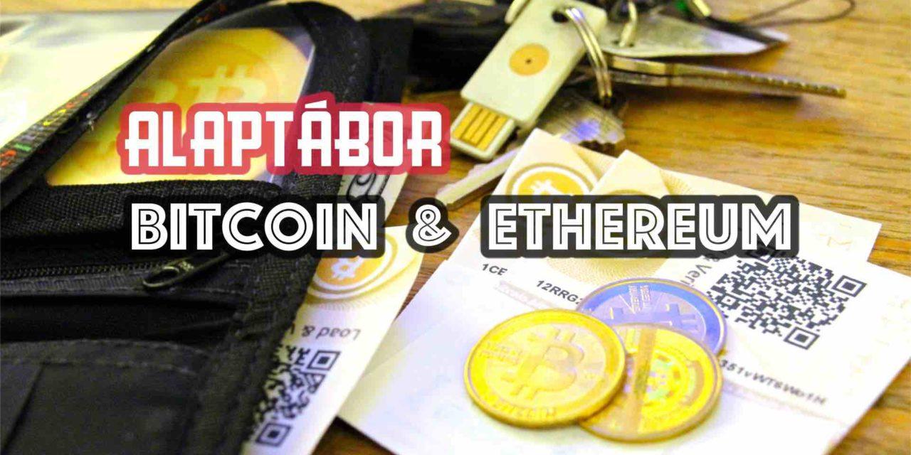 Vállalkozó vagyok, hogyan fogadhatok el bitcoin-t a vásárlóimtól?   Kripto Akadémia