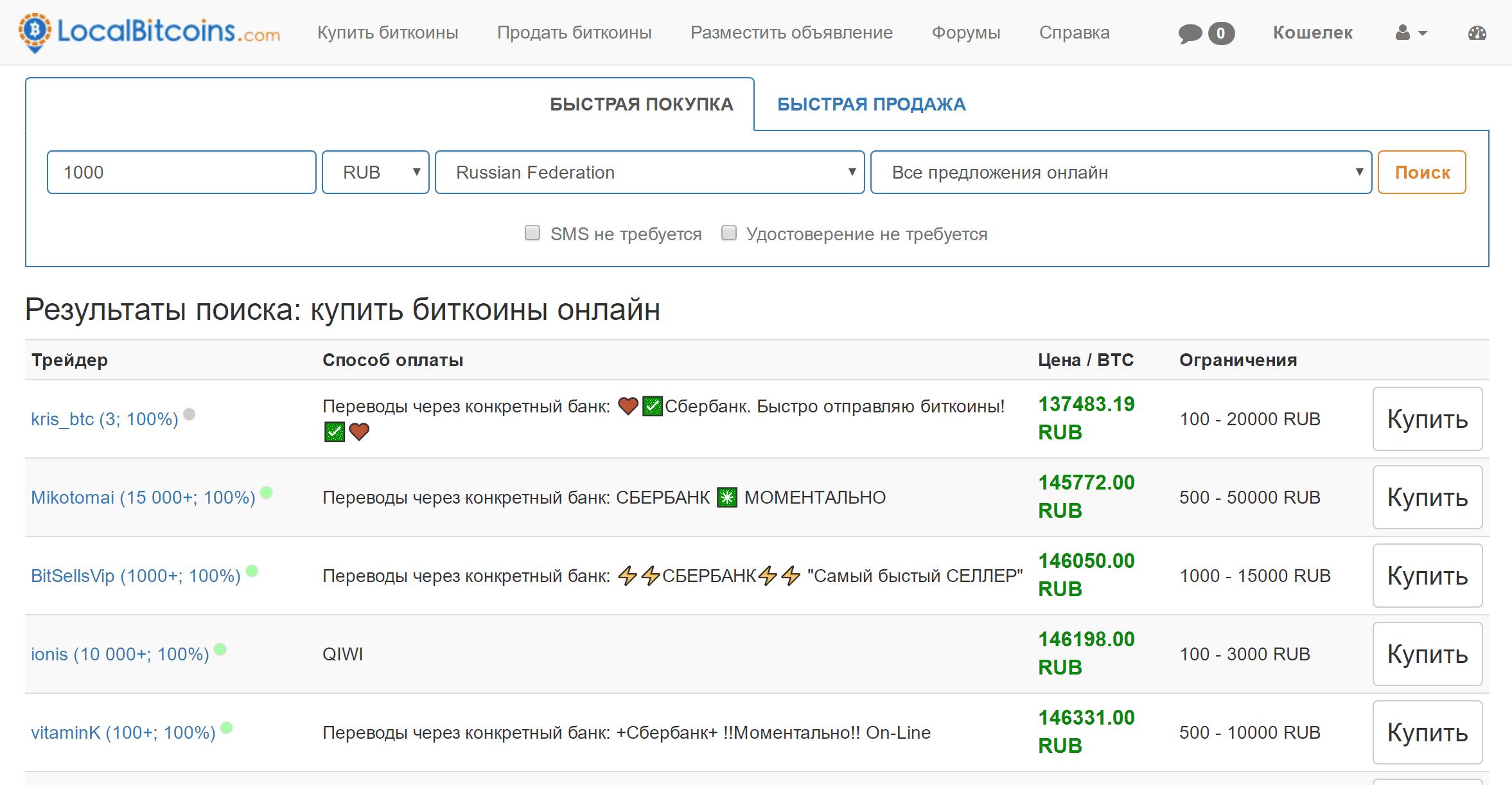 hogyan lehet bitcoinot vásárolni készpénz dollárral