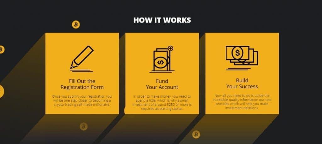 hogyan lehet demó számlát nyitni hKeresjen pénzt videók megtekintésére