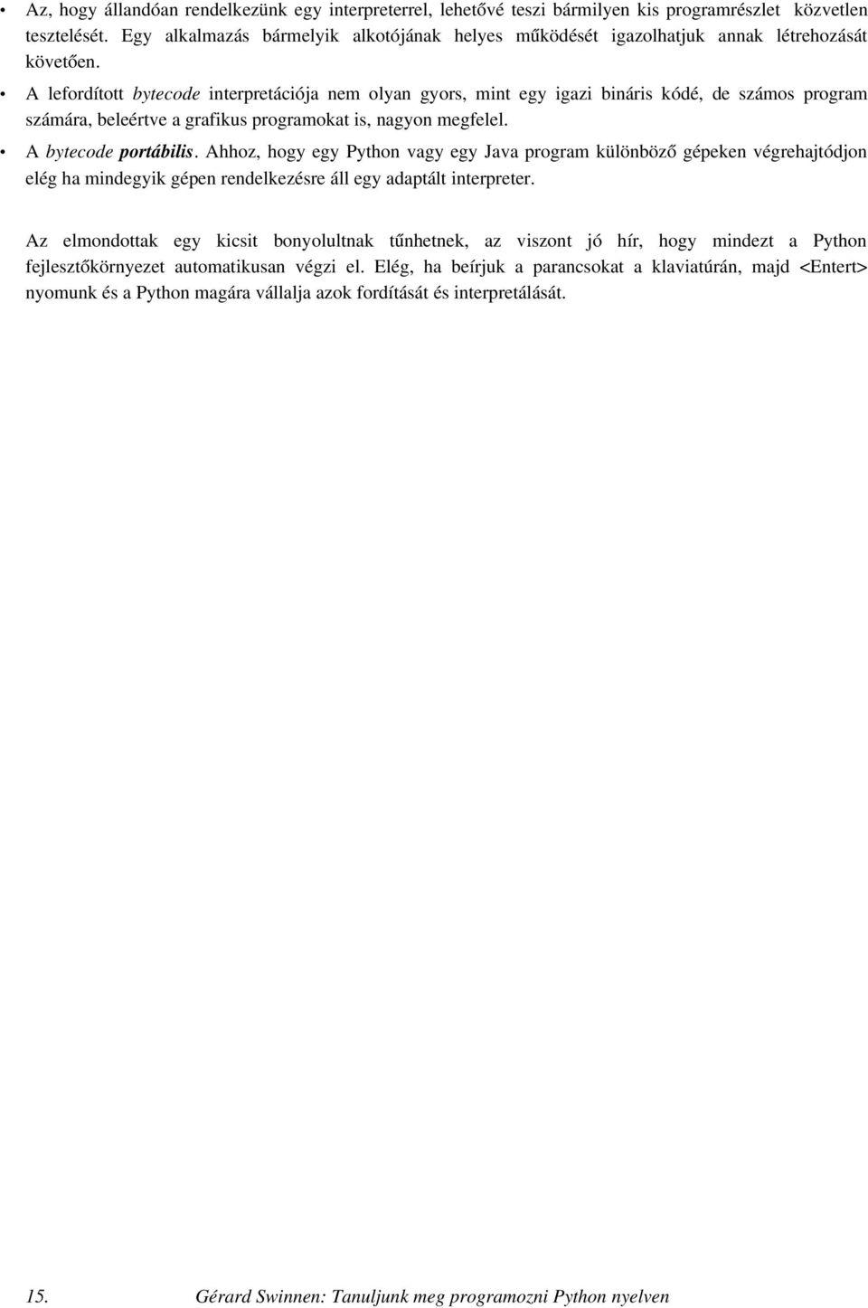 BinaryTrader - vargaspecial.hu