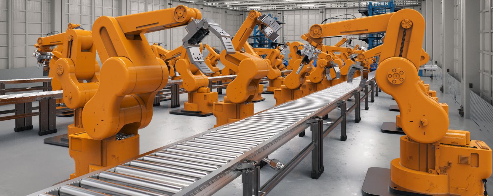 Robot beállítások forex Abi