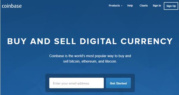 hogyan lehet napi bitcoinot készíteni gyors kereset onlne