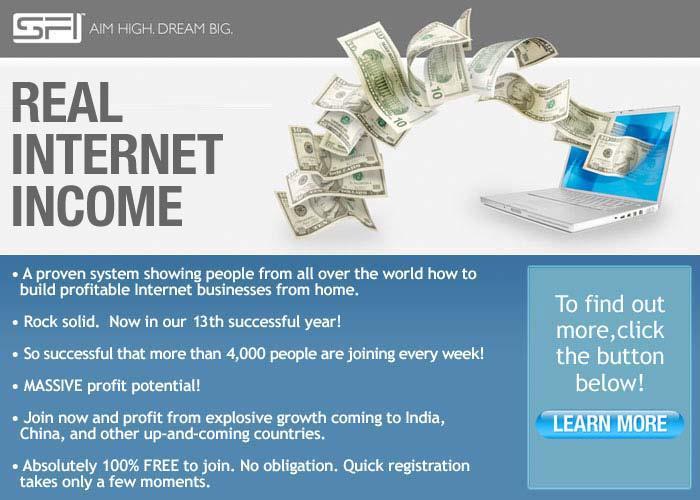 hogyan lehet pénzt keresni az interneten a hírlevélen