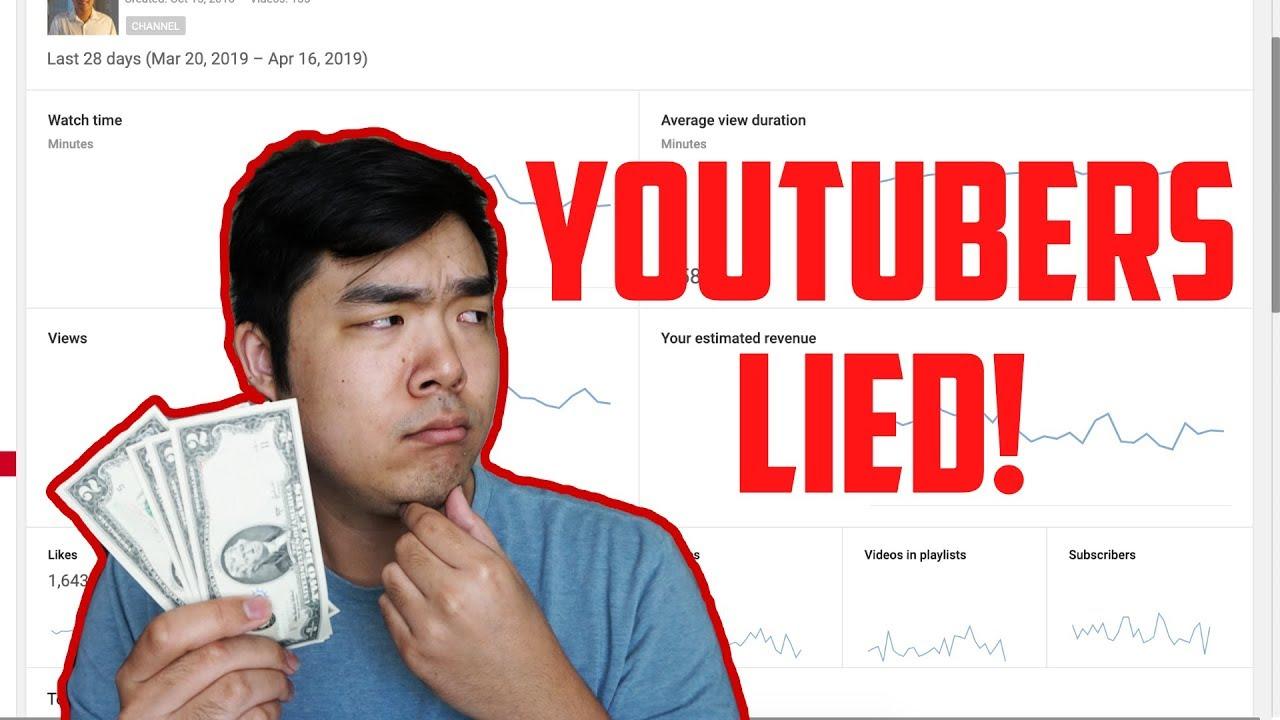hogyan lehet pénzt keresni videó befektetése nélkül