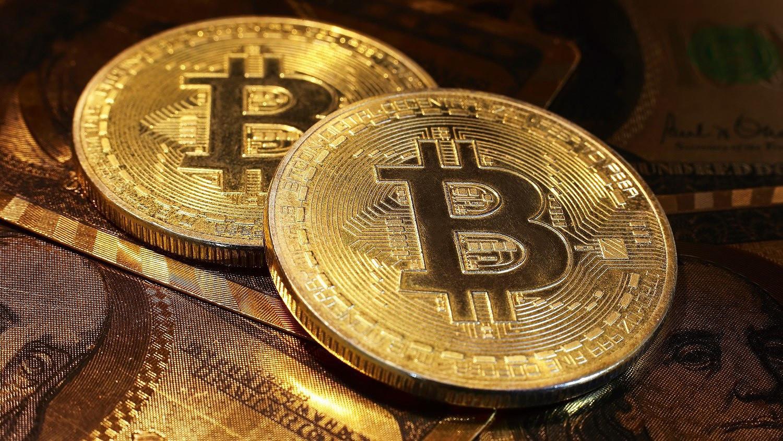 hogyan lehet részletesen keresni bitcoinot