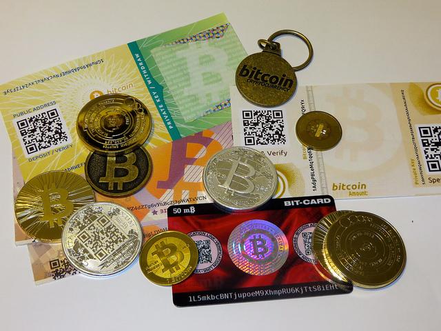 hogyan lehet visszavenni a satoshit a bitcoin pénztárcába