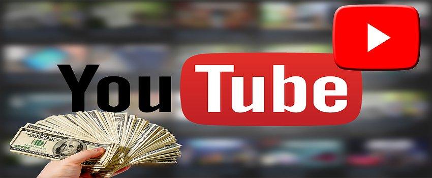 hol lehet pénzt keresni a videókon