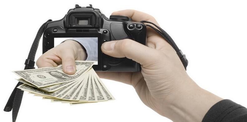 hol lehet pénzt keresni üzleti ötletekkel