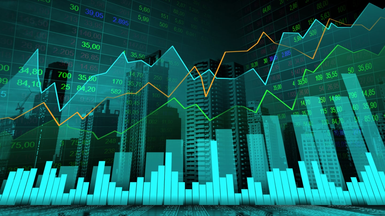 Online befektetések kezdőknek