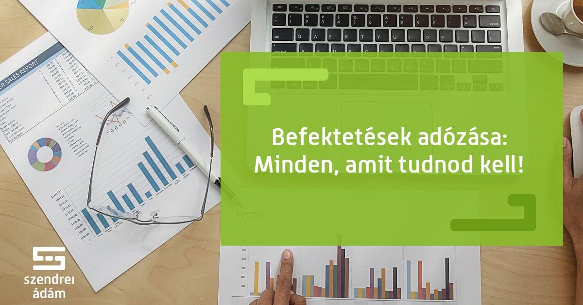 Passzív jövedelem források – 21 ötlet | vargaspecial.hu