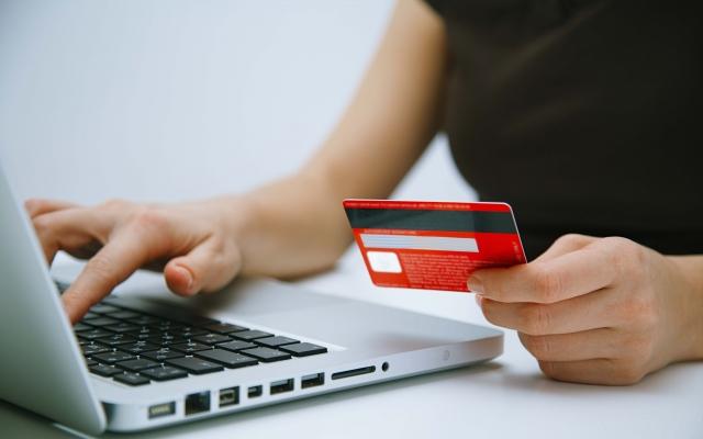 Online fizetés csomag - webáruház nyitáshoz