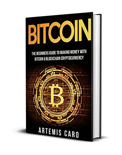 új bitcoin 24 bináris opció áttekintés