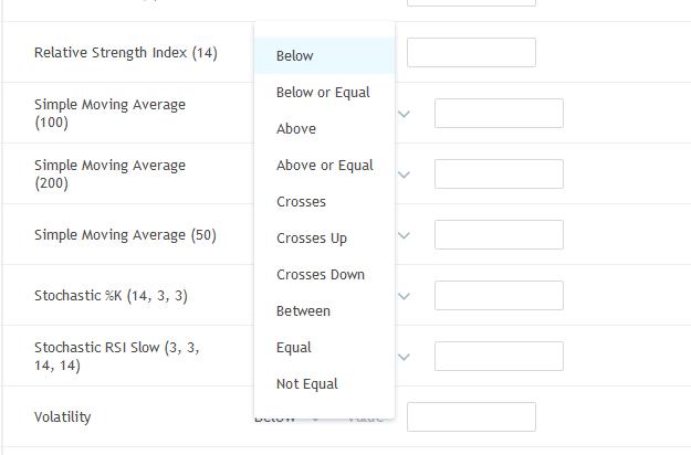 program bináris opciókhoz opció