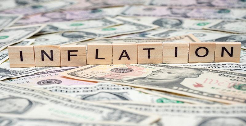 jet készpénz pénzt keresni milyen mutatókat kell használni a túra lehetőségeihez