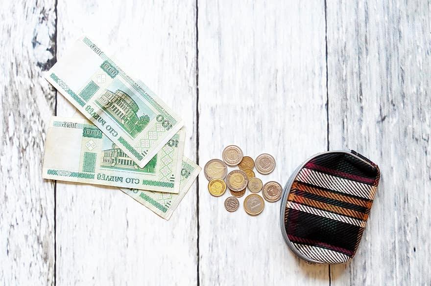 Közgazdaságtan - Fogyasztás, jövedelem és megtakarítás - MeRSZ