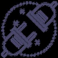 Hunforex - A Forex piac működése