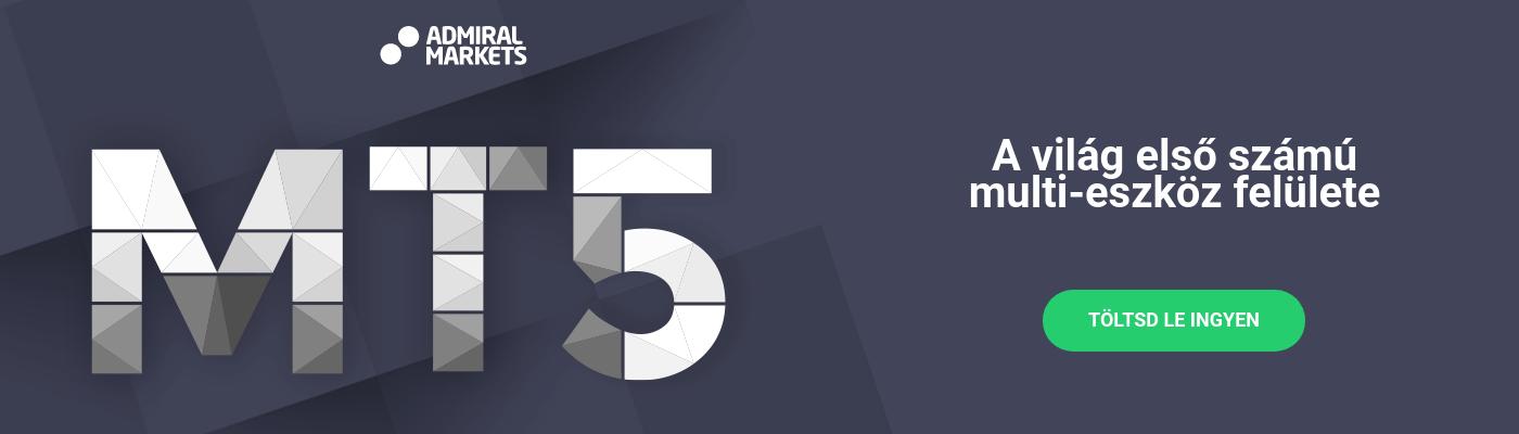 7 Binary Options – Jelek