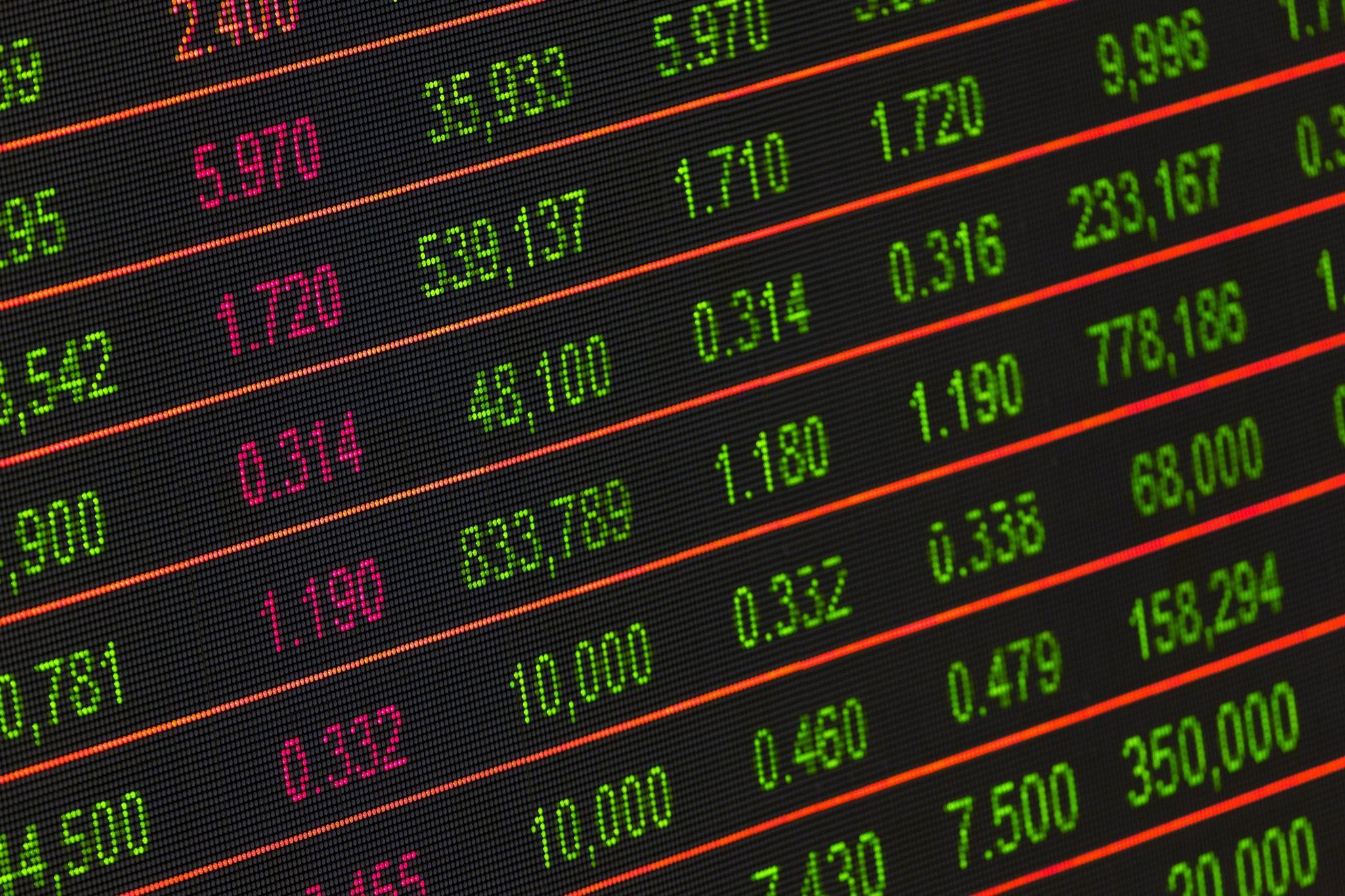 kifizetési bináris opciók áttekintések a stratégiai határ bináris opcióiról