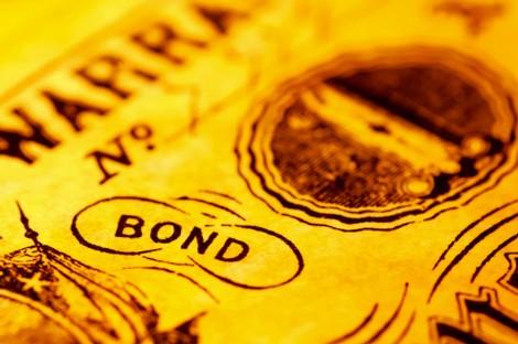 kötvényopciós kereskedés bináris opciókat keresni