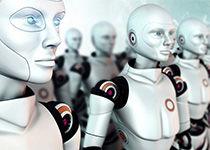 képzés és kereskedési robotok létrehozása mi vezérli az árat az opciókban