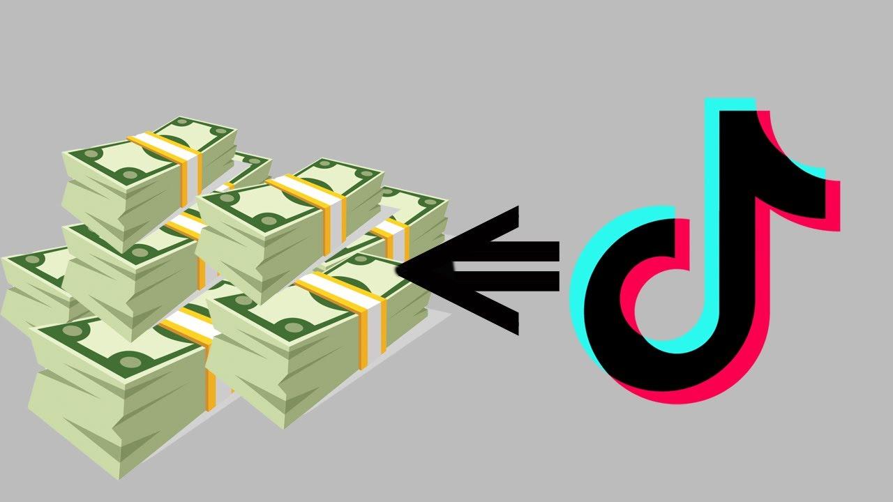 Mennyi pénzt lehet keresni egy szempillantás alatt?