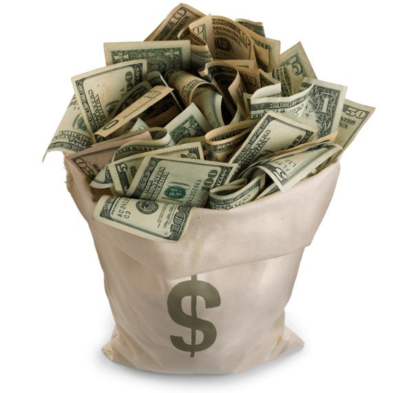 Így kereshetsz nagyon-nagyon sok pénzt az Instagrammal