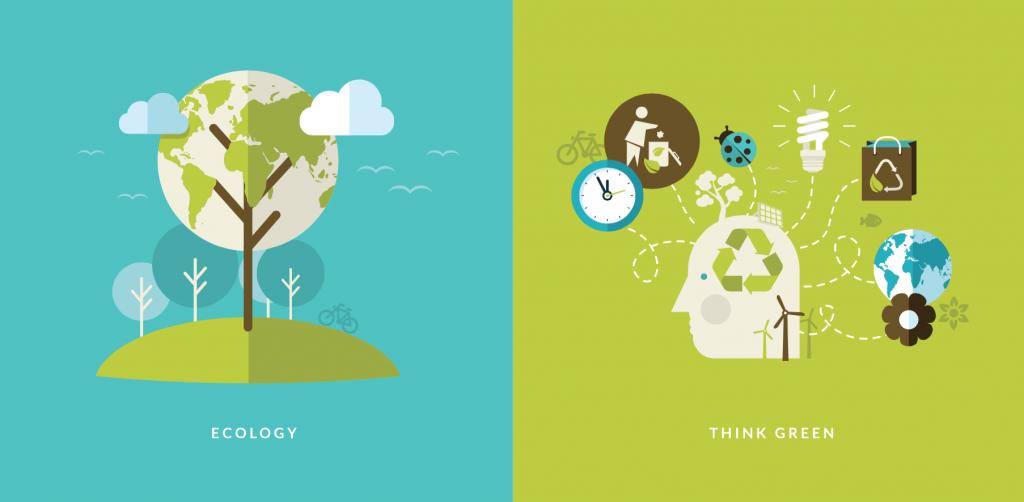 Tesco: igen a 100% újrahasznosításra