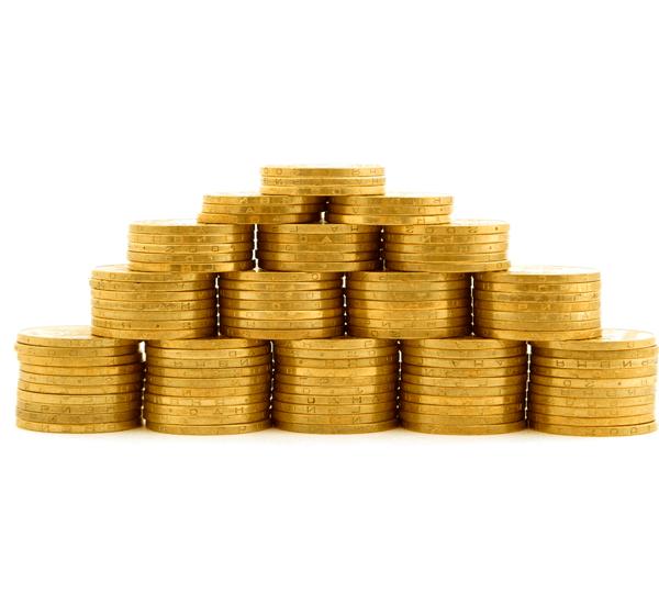 bitcoin előnyei és hátrányai