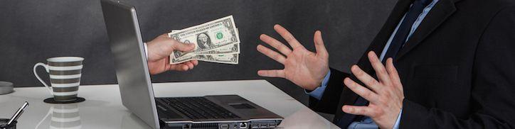 mondj olyan oldalakat, ahol pénzt kereshetsz opciós üzlet