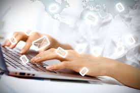 Internetes, Otthoni munka előnyei - Pénzkeresés Interneten