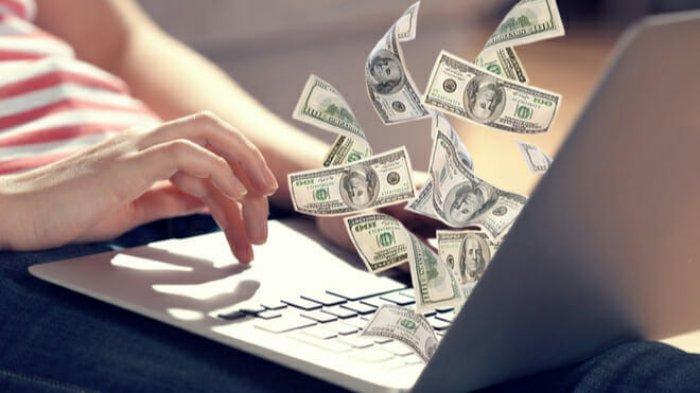 hogyan lehet pénzt keresni egy internetes fogadáson bináris opciók rane kereskedelem