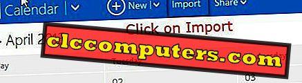 naptár az opciókhoz pénzkeresési rendszer az interneten a végtelenségig
