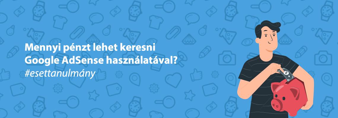 Hogyan lehet sok pénzt keresni a TikTokon? - Közösségi média - DigitalHungary
