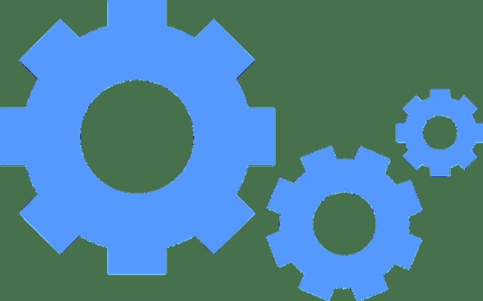 demo számla megnyitása lehetőségek kezdőknek 2. lecke