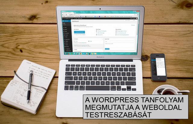 Weboldalkészítés tanfolyam | ELO cégcsoport - online tanulás, levelező tanfolyamok