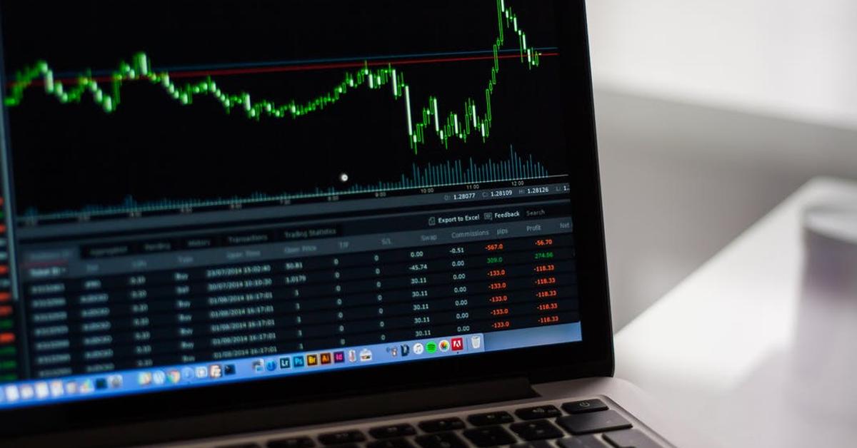 pi a kereskedésben hogyan lehet pénzt keresni az interneten közzétett videókon