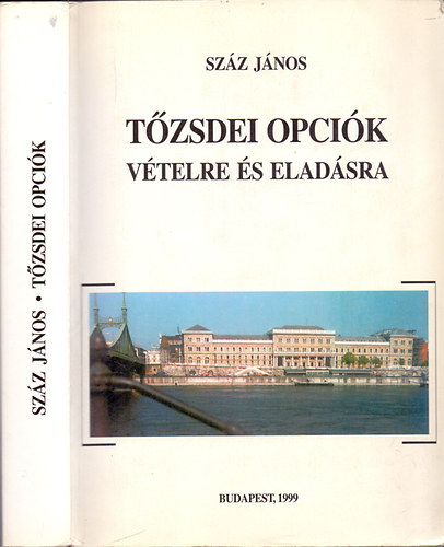 opció enciklopédia