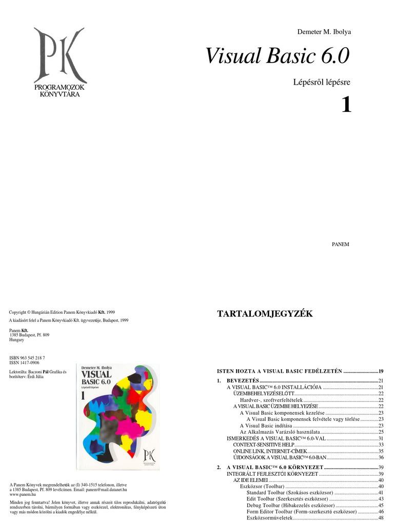 pipa kötetek bináris opciók írja be a bináris opciókat