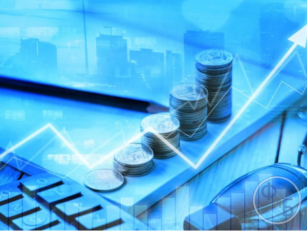 pénzt fektetni internetes projektekbe