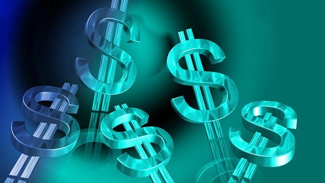 pénzt kereső programok az interneten