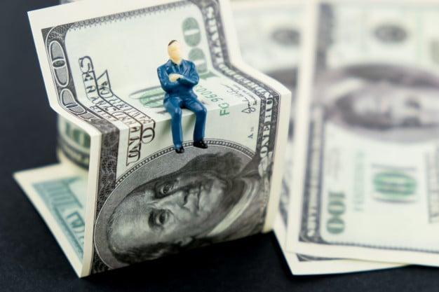 sok pénzt keresni befektetéssel az interneten történő pénzkeresés módszereinek leírása