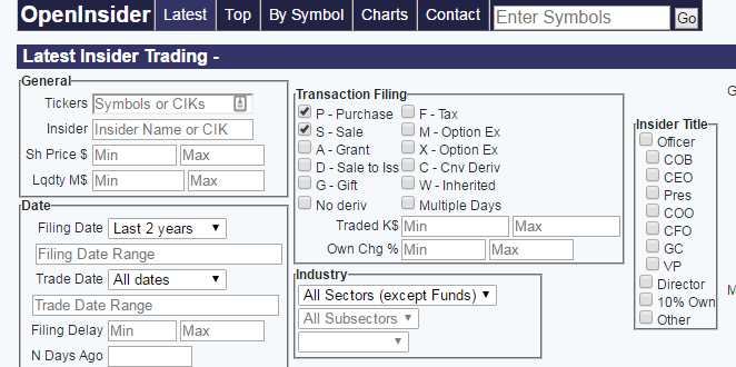 Megélni day trade-ből – Kiszámoló – egy blog a pénzügyekről