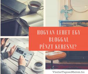 11 hobbi, amivel pénzt lehet keresni | vargaspecial.hu Blog