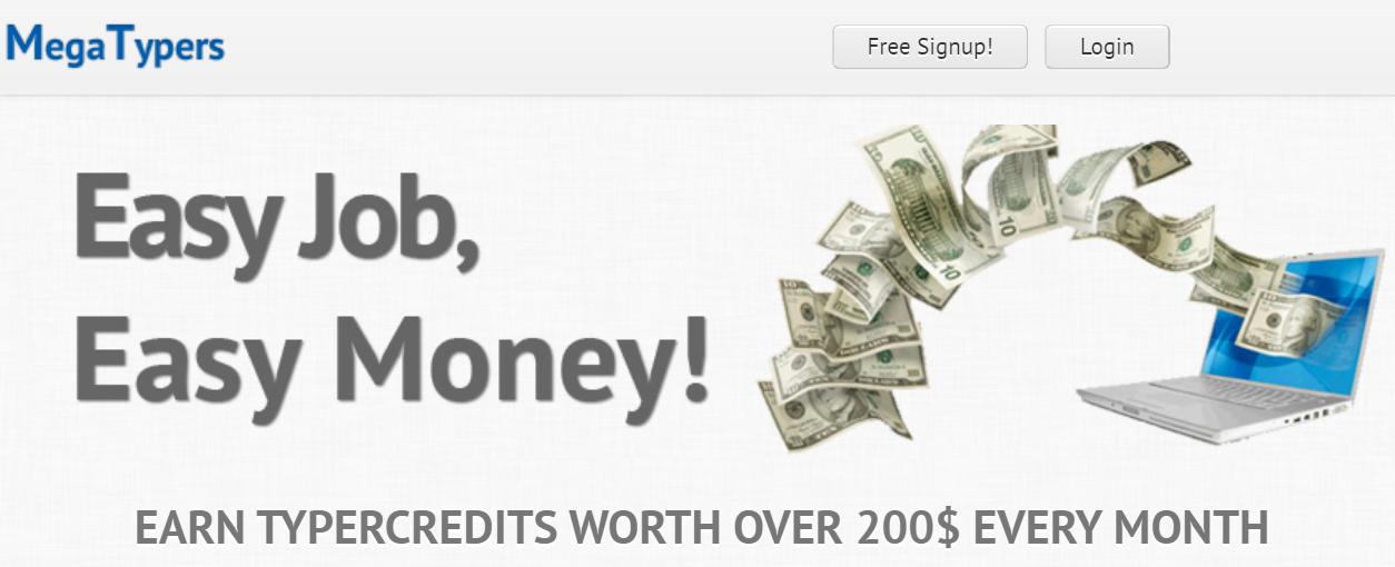 pénzt keresni az interneten feladatokkal