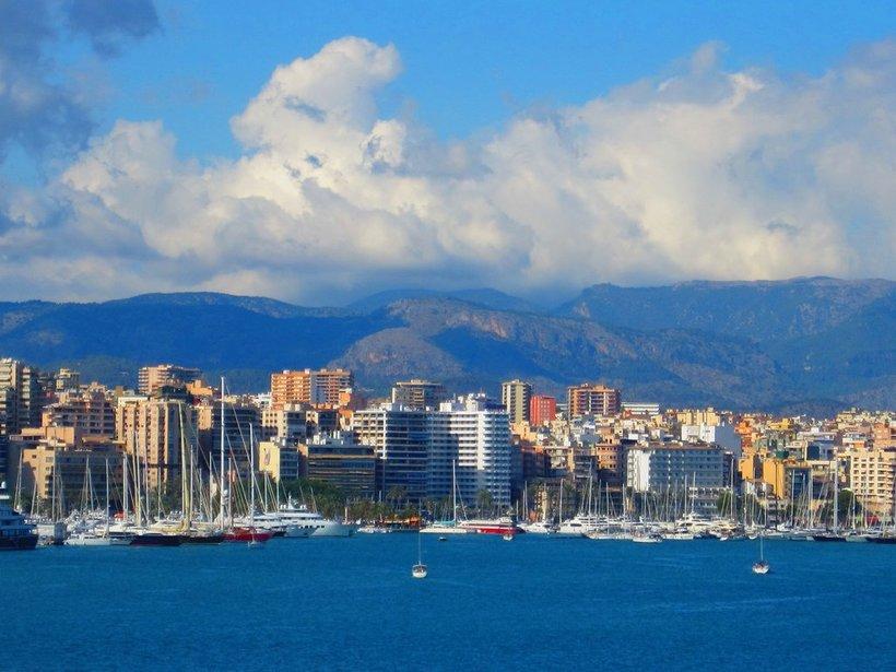 Hol van a legjobb nyaralás Mallorca-ban. Nyaralás Mallorcán