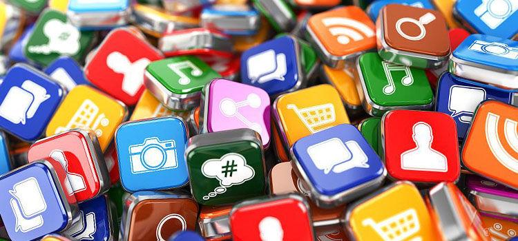 mi vezérli az árat az opciókban online kereset napi 500-tól