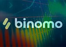 Bináris Opciók – Binary365 Kereskedési Útmutató 2017