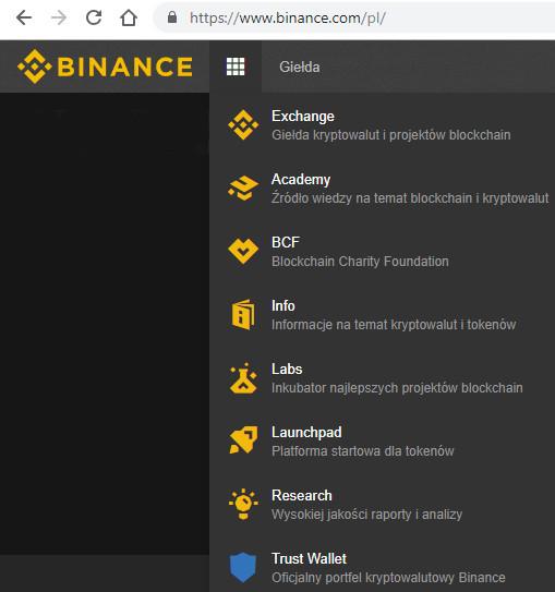 áttekintések a stratégiai határ bináris opcióiról vélemények a keresetekről a bitcoinokon