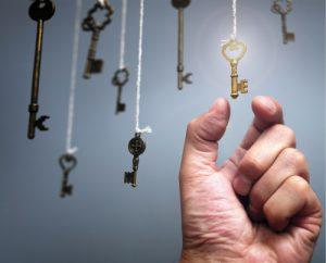 megbízható opciók vélemények online nyereséges pénzt keresni