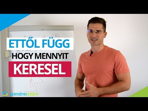 Coinpot – magyar leírás